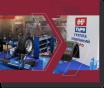 Шиномонтажное оборудование для колес грузовых автомобилей